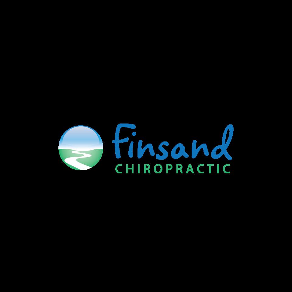 Finsand Chiropractic